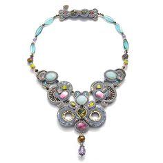 http://2.bp.blogspot.com/-Dos-nf6fKDk/UFnF8phWPQI/AAAAAAAAApQ/Kxb0lWLmejo/s1600/dori-csengeri-necklace.jpg