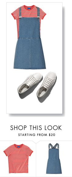 """"""""""" by pink1dmz ❤ liked on Polyvore featuring Topshop and Abercrombie & Fitch"""