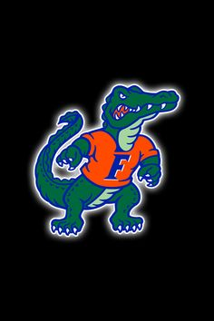 Free Florida Gators iPhone Wallpapers. Install in seconds, 21 to choose  from for every