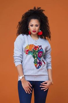 African fashion is available in a wide range of style and design. Whether it is men African fashion or women African fashion, you will notice. African American Fashion, African Print Fashion, Africa Fashion, African Fashion Dresses, Ankara Fashion, African Map, African Women, African Style, African Attire