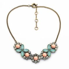 #AdoreWe Few Moda, Minimalistic Fashion Brands Online - Designer Few Moda Deco Strand - AdoreWe.com