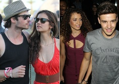 Teen.com Nooo! I'm so sad today! two of fave couples split!