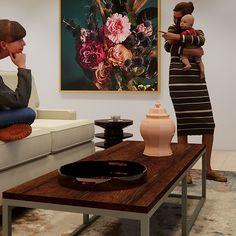 Geometric Temple Jar Revit Family, Jar Design, Model Shop, Temple, Texture, Painting, Color, Surface Finish, Temples