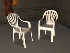[Image: chairs_zpsdz9wmxa3.jpg]