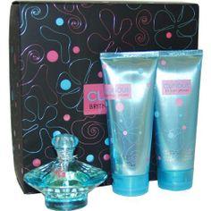 Curious by Britney Spears for Women, Set (Eau De Parfum Spray 3.3 Ounce, Souffle 6.7 Ounce, Shower Gel 6.7 Ounce) - http://www.theperfume.org/curious-by-britney-spears-for-women-set-eau-de-parfum-spray-3-3-ounce-souffle-6-7-ounce-shower-gel-6-7-ounce/
