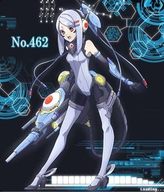 Safebooru is a anime and manga picture search engine, images are being updated hourly. Anime Arms, Lolis Anime, Kawaii Anime, Pokemon People, Anime People, Gijinka Pokemon, Pokemon Pokemon, Pokemon Human Form, Arm Cannon