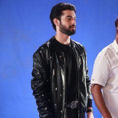 Sharad Malhotra, Surbhi Chandna, Ranbir Kapoor, Download Video, Chef Jackets, Seasons, Colours, Indian, Actors