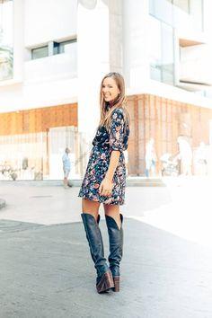 •Bucaneras Taco • #DelfinaChileanShoes #AvanceDeTemporada #HechoEnChile #LoveShoes #Otoño #Estilo #Moda #Tacones
