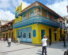 Desde entonces se lleva a cabo un trabajo de investigación y restauración, el cual se lleva a cabo por los habitantes de la Habana Vieja. En esta actividad ha tenido un peso considerable la labor de dirección y planificación de la Oficina del Historiador de la Ciudad.