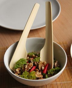 SELCE-bamboo-utensils-hand-crafted-designboom-004
