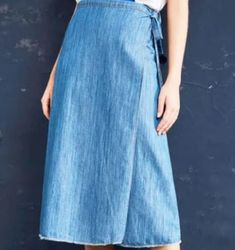 BLUSA BONITA E RÁPIDA DE FAZER – SIHBLOG Pattern Drafting, Sheath Dress, Tie Dye Skirt, Ideias Fashion, Base, Clothes, Dresses, Diy, Ruffled Dresses