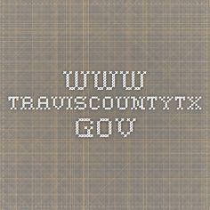 www.traviscountytx.gov