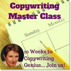 Angela Booth's Popular Online Copywriting Course Newly Updated: Now Offers Personal Guidance