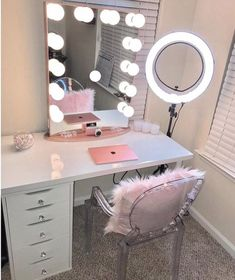 17 best diy vanity mirror with lights images in 2019 dressers rh pinterest com