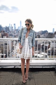 Posts from styledsnapshots | LIKEtoKNOW.it