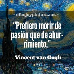 Van Gogh Arte, Book Quotes, Life Quotes, Artist Quotes, Philosophy Quotes, Conte, Vincent Van Gogh, Reaction Pictures, Cool Words