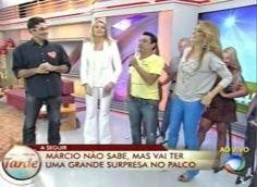 http://afazenda.newsevoce.com.br