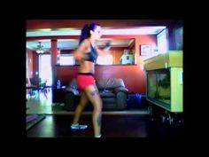 fit, weight, person healthi, pack, video, sweat, tapout xt, healthi find