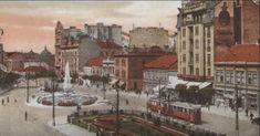 Ђока Павловић није био рођен у богатству, нити је припадао некој аристократској лози, али је преко педесет година у старом Београду био заиста велика личност и узор правог џентлмена. Они...