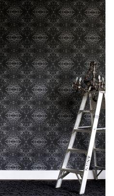trove - naos wallpaper detail