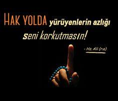 Turkish Sayings, Imam Ali, Allah, Verses, Religion, Believe, God, Quotes, Deen