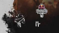 Big-T (Topis) vs Potencia (Octavos) – Red Bull Batalla de los Gallos 2016 México. Final Nacional -  Big-T (Topis) vs Potencia (Octavos) – Red Bull Batalla de los Gallos 2016 México. Final Nacional - http://batallasderap.net/big-t-topis-vs-potencia-octavos-red-bull-batalla-de-los-gallos-2016-mexico-final-nacional/  #rap #hiphop #freestyle