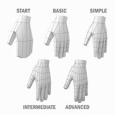 Schule 3D-Grafik | Wissende Schule - #grafik #schule #wissende - #Irene's3DAnimation
