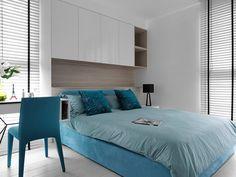 作品欣賞-順天御南苑 賴公館::子境空間設計:: Bedroom Wardrobe, Master Bedroom, Luxury Bedroom Design, Interior Design, Minimalist Bedroom, Luxurious Bedrooms, Bedroom Storage, Decoration, House Design