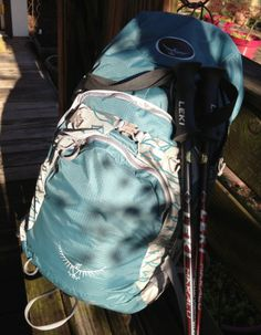 El Camino de Santiago: The Things We Carried Camino Walk, The Camino, Spain Pilgrimage, El Camino Pilgrimage, 10000 Steps A Day, Long Underwear, Saint James, Yoga Tops, Hiking Backpack