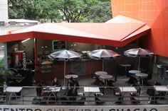 Café Provenzal