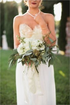 Photo Captured by Inkspot Photography via Wedding Chicks - Lover.ly