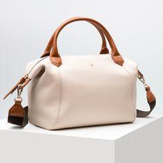 Pinterest immagini su fantastiche in e Bags Bags 44 bags Laptop wTqXgAB