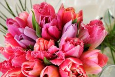 Kukkalahjan kukka ja kukan väri vaikuttavat sanomaan