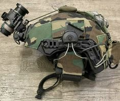 Military Gear, Military Weapons, Tactical Armor, Military Action Figures, Tac Gear, Combat Gear, Head Unit, Custom Guns, Guns And Ammo