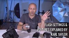 flash-hotshoe-karl-taylor-british-photography-lighting-modifier-canon-studio-video-watermark-50