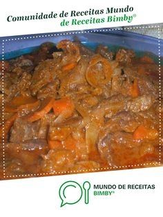 Chicken, Meat, Food, Meal Recipes, Main Courses, Portuguese Recipes, Bon Appetit, Delicious Recipes, Snacks