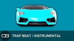 "Trap Instrumental ""Work Rate"" By Dreas Beats"