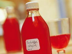 Hot Sauce Bottles, Lemonade, Tapas, Goodies, December, Food And Drink, Recipes, Summer Vibes, Finland