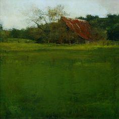 Douglas Fryer: 2008