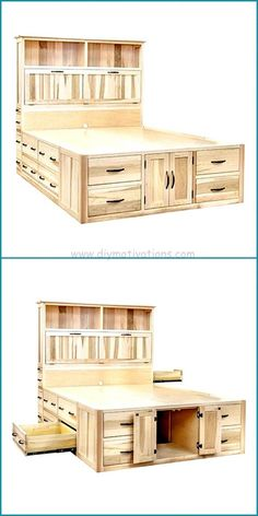 Ideas To Try For Making Furniture Using Pallet Wood DIY Motivations Pallet Furniture DIY Furniture ideas Making Motivations Pallet Wood woodpa Wooden Pallet Furniture, Diy Furniture Projects, Furniture Plans, Wood Pallets, Furniture Making, Furniture Design, Pallet Wood, Fireplace Furniture, Pallet Ideas