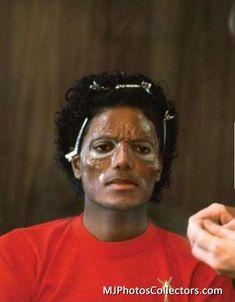Making of #Thriller