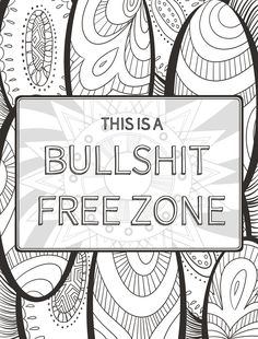 146 Best Quote Coloring Images Coloring Pages Adult Colouring In