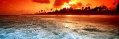 RV Trailer Rental in Pismo Beach. Servicing the California Central Coast Including Oceano Dunes, Lopez Lake, Morro Bay, SLO and more...