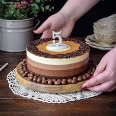 Leer post completo Easy Cake Recipes, Sweet Recipes, Brunch Sydney, Pineapple Cake, Pan Dulce, Chocolate Cheesecake, Churros, Tres Chocolates, Tiramisu