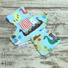 Products   Cloth Pad Shop
