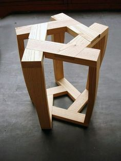 Finding Woodworking Patterns for All Your DIY Projects – The Woodworking Shop Kids Woodworking Projects, Woodworking Furniture, Fine Woodworking, Diy Furniture, Furniture Design, Diy Projects, Woodworking Joints, Woodworking Patterns, Furniture Plans