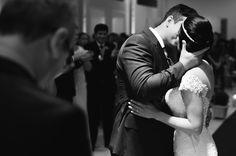 Coloque seu coração em seu trabalho – Abimael Henrique – Fotógrafo de casamentos em Ribeirão Preto - Engagement Photos - save the date - destination wedding - Ensaio na Praia - tumblr - love -  Valentine's Day  - Namorados - Girlfriend - beach - coast - Romantic Natural Lifestyle - Session - bom dia - Eu Te Amo - felicidade - kiss - casal - noivado - ideias - para sempre - forever eternity, forever - everlasting - eon - aeon - Sunrise to two - brasil - praia do rosa - Infinite