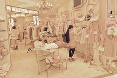 this is a liz lisa shop need to visit it