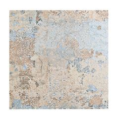 Vestige Natural Porcelain Tile - 24in. x 24in. - 100301654 | Floor and Decor