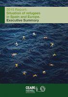 Magis Radio: Informe anual de la Comisión Española de Ayuda al ...